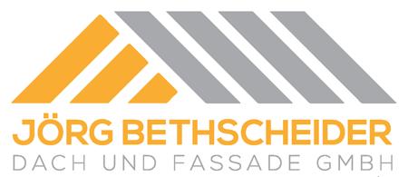 Dach & Fassade GmbH Jörg Bethscheider